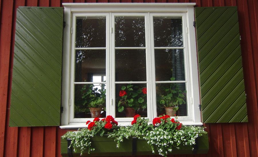 gamla-fonsters-isolerformaga-fonsterrenoveringstockholm.jpg